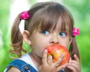 narodnye-sredstva-ot-glistov-u-detej