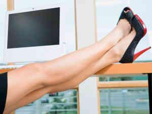 варикоз вен на ногах без операции