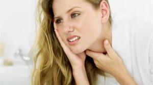narodnye-sredstva-ot-laringita
