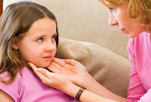 narodnye-sredstva-ot-laringita-u-detej