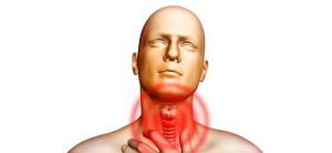 narodnye-sredstva-ot-laringita-u-vzroslyh