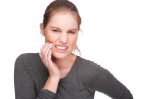 narodnye-sredstva-ot-zubnoj-boli
