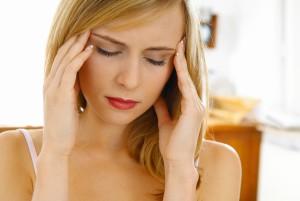 narodnye-sredstva-ot-migreni