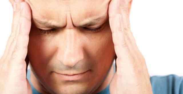 narodnye-sredstva-ot-migreni-pri-beremennosti