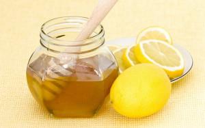 чай от нервов и стресса