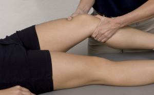 narodnye-sredstva-ot-oteka-nogi-pri-ateroskleroze