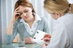 Симптомы и способы лечения гонореи у женщин и мужчин