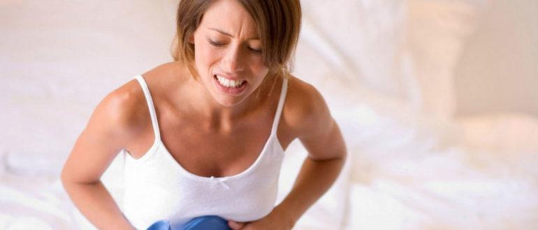 обострение и симптомы дуоденита