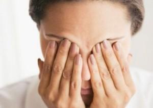 ботулизм симптомы болезни