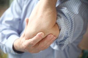 лечение бруцеллеза у человека
