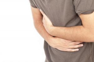 Что необходимо знать о перитоните брюшной полости?