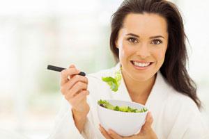 диета при подагре на ногах для мужчин
